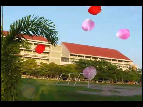 นวมินทราชินูทิศ สวนกุหลาบฯ ปทุมธานี