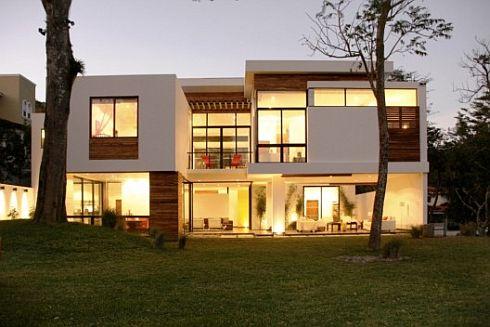 บ้านสวยๆๆ ชอบแบบไหน อิอิ เข้ามาเลย :