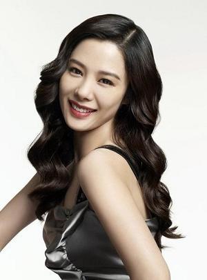 รวมมิตรนางเอกเกาหลี : Kim Hyun Joo