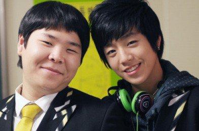 ลี ฮยอน วู/이현우 / Lee Hyun Woo :
