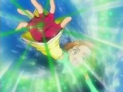 มหัศจรรย์สาวน้อยพริตตี้เคียว สแปลชสตาร์! : ส่องแสงแก่อนาคต