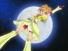พระจันทร์ที่เต็มดวงบนท้องฟ้า เคียวไบร์ท