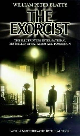 หนังผีที่น่ากลัวที่สุดในโลก ตลอดกาล.... : อันดับที่7The Exorcist