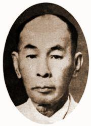 ทำเนียบนายกรัฐมนตรีของไทยตั้งแต่อดีต - ปัจจุบัน : คนแรก พระยามโนปกรณ์นิติธาดา