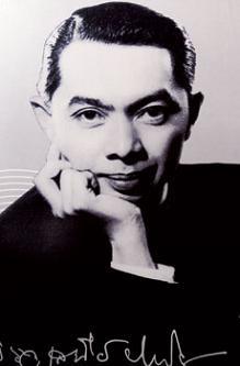 ทำเนียบนายกรัฐมนตรีของไทยตั้งแต่อดีต - ปัจจุบัน : คนที่6 ม.ร.ว.เสนีย์ ปราโมช