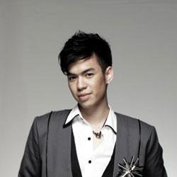 เปิดตัว แม็ค AF6 รับบทพระเอก Coffee Prince เมืองไทย :