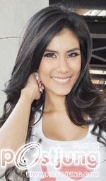 ดาราสาวไทยหน้าตาคล้ายสาวงามต่างประะเทศหลายคน