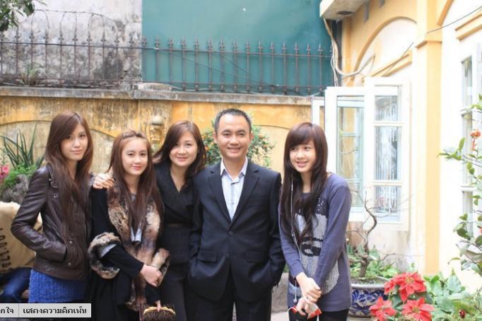 Chi Chi สาวลาว มาใหม่ น่ารักมาก :