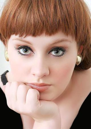 Adele ♥ :