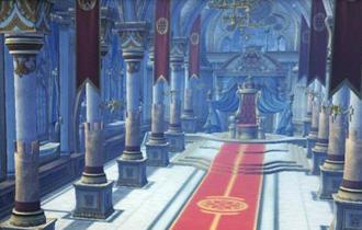 Dragon nest ทำไมเรา เลเวล 24 ทำไม เรา ไป เมือง saint heaven ไม่ได้อ่ะ ใครก็ได้ช่วยบอกทีนะคะ :