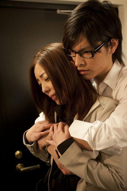 หนัง AV  ญี่ปุ่น มาใหม่ แล้วค่ะ ทุกคน secret romance  (พระเอกใหม่ หล่อมาก กริ๊ดดดด) :