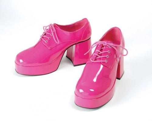 คนรัก รองเท้า :