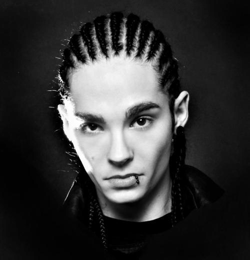 คนรัก Tokio Hotel