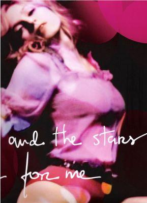 Madonna Confessions Tour Book เลอค่าน่าสะสม :