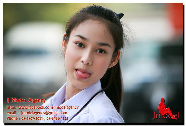 นักแสดงเลือดใหม่ช่อง7 :