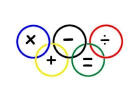 เย้ เย้ ได้แล้วค่ะ หนึ่งเหรียญทอง โอลิมปิคของไทย !! :