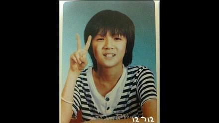 sehun เซฮุน exo - k :
