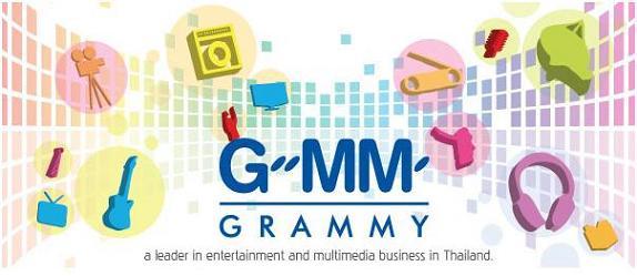 GMM กลับลำ? เผยแพร่ MV บน YouTube แล้ว :
