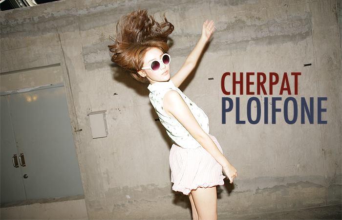Ploifone Cherpat :