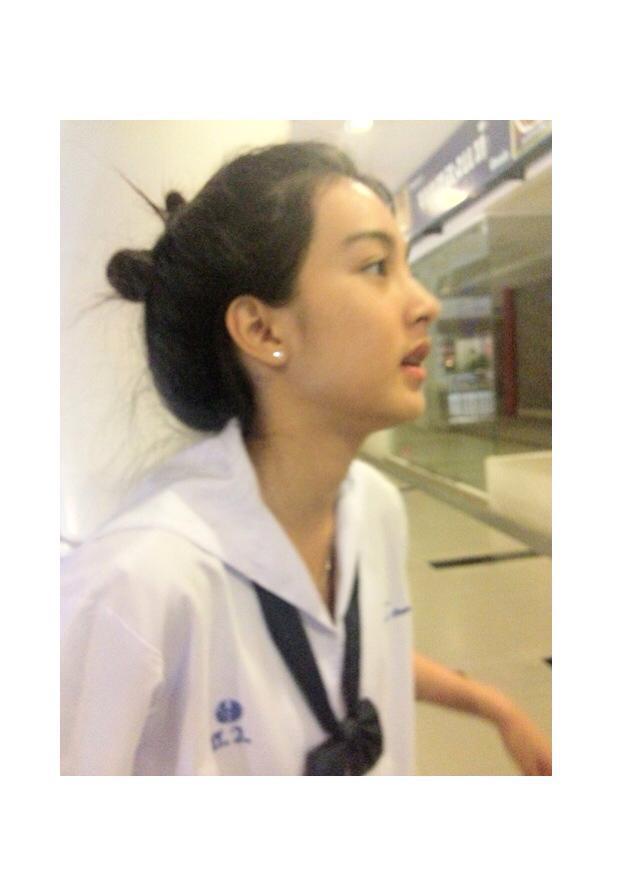♥ เอ็นจอย-/\-  โรงเรียนนวมินทราชินูทิศ สตรีวิทยา 3