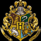 Hogwarts School of Witchcraft and Wizardry...