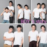 Boy's Story