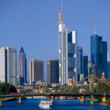 (Frankfurt) 
