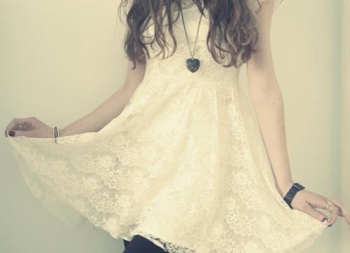 แฟชั่นเสื้อผ้า สวย ๆ หวานๆ