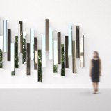 Milano Salone 2013: Tokujin Yoshioka Sparkles and Shines