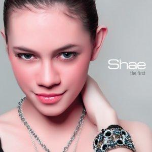 """สาวสวย SHAE จากอินโดเนเซีย ในเพลง """"Sayang"""" ฟังกันหรือยัง :"""