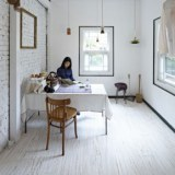 ASE | Takuya Tsuchida's renovated country house