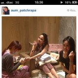 aum_patchrapa new ig
