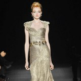 Zac Posen..Collection
