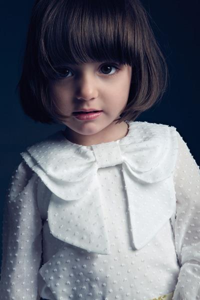 ภาพเด็กน้อยน่ารักมากๆ
