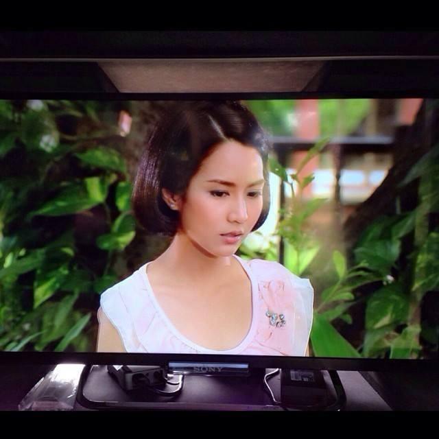 คือหัตถาครองภิภพ Teaserออกมากระทันหัน กระทู้ในpantip.comออกมาอย่างกับดอกเห็ :