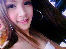 พี่ fiLm,,* สาวประเภท2ที่สวยที่สุดในโลก:::~ :