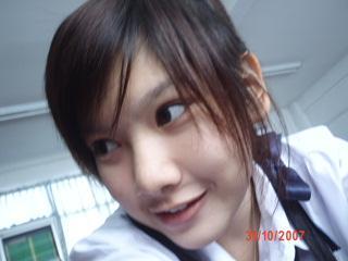 ภาพน้องเนยhi5น่ารักมาก