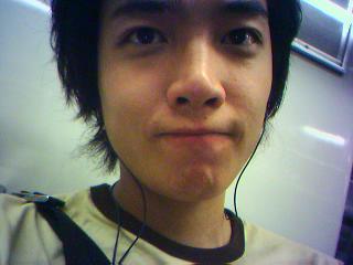 จองคยองโฮ :