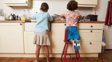 kids-chores
