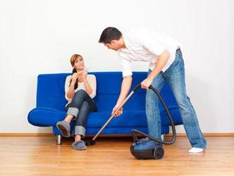 Man-Doing-Chores-81174613828