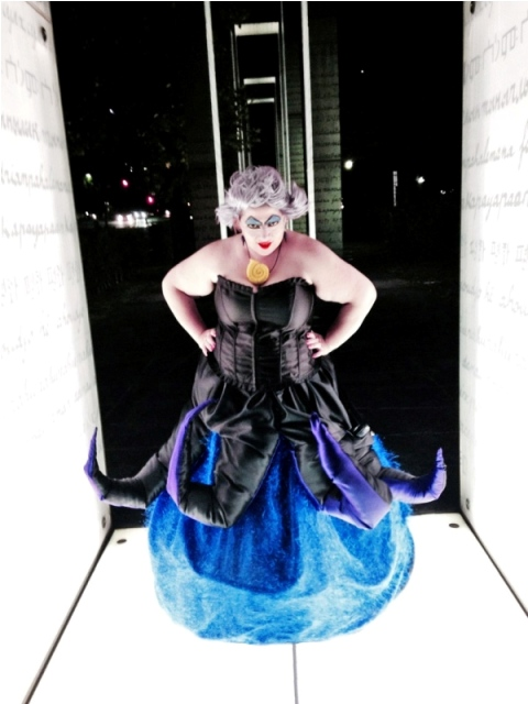 ursula_the_little_mermaid_halloween_costume