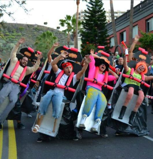 roller_coaster_halloween_costume