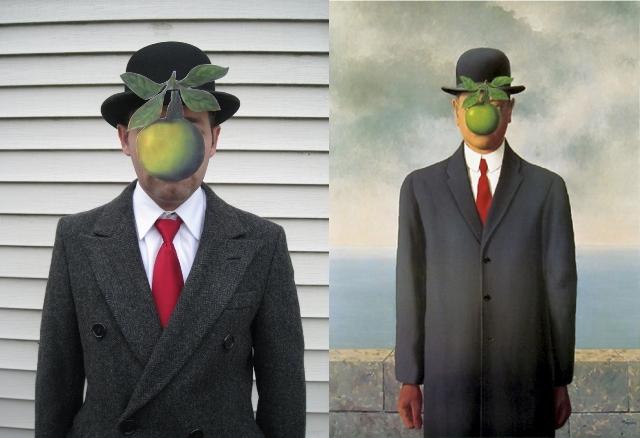 son_of_man_rene_magritte_halloween_costume
