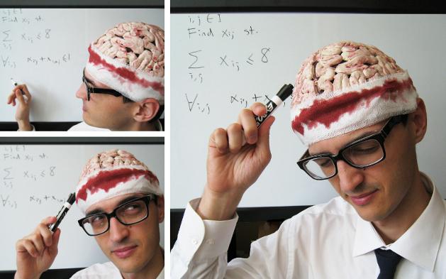 gory_brain_cap