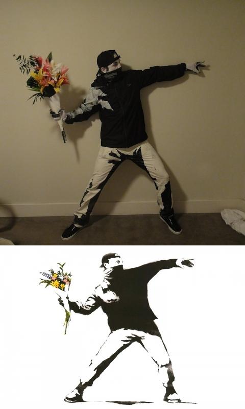banksy_flower_thrower_halloween_costume