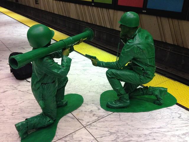 plastic_army_men_halloween_costume_02