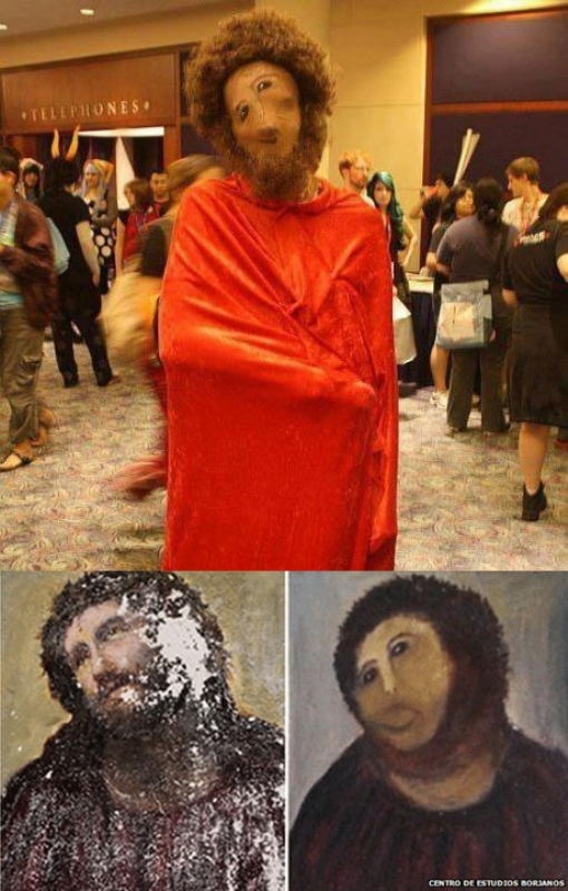 restoration_jesus_ecco_homo_costume