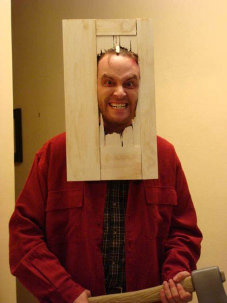 jack_torrance_the_shining_halloween_costume