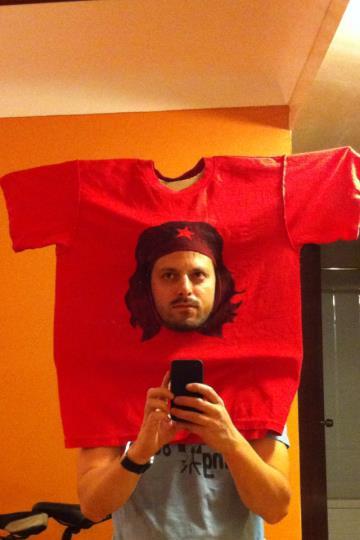 che_guevara_t-shirt