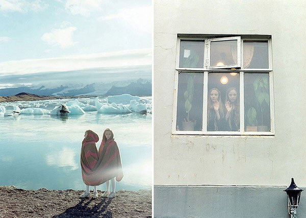 identical-twins-erna-hrefna-photography-iceland-ariko-inaoka-114